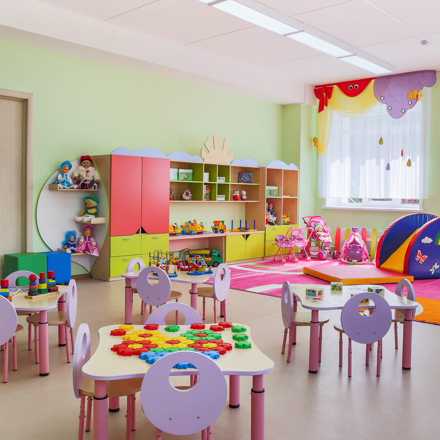 Allaway-for-professionals-kindergarten