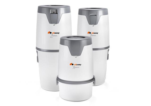 z-x-series-cvc-product-lift