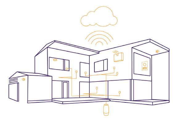 allaway-smart-home