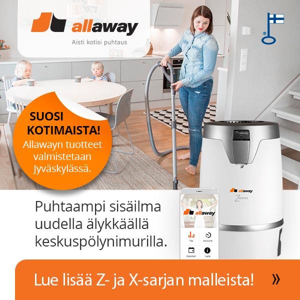 Allaway_Z_ja_X_600x600