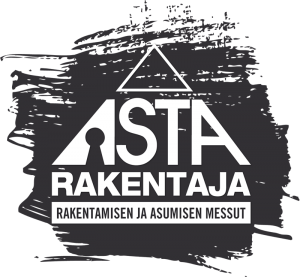 asta_rakentaja_logo_1893