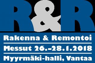 logo_rrmessut_2018_rgb_pysty-1-320x213