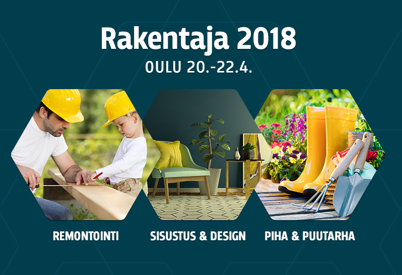 Rakentaja-Oulu-1920x1200-2