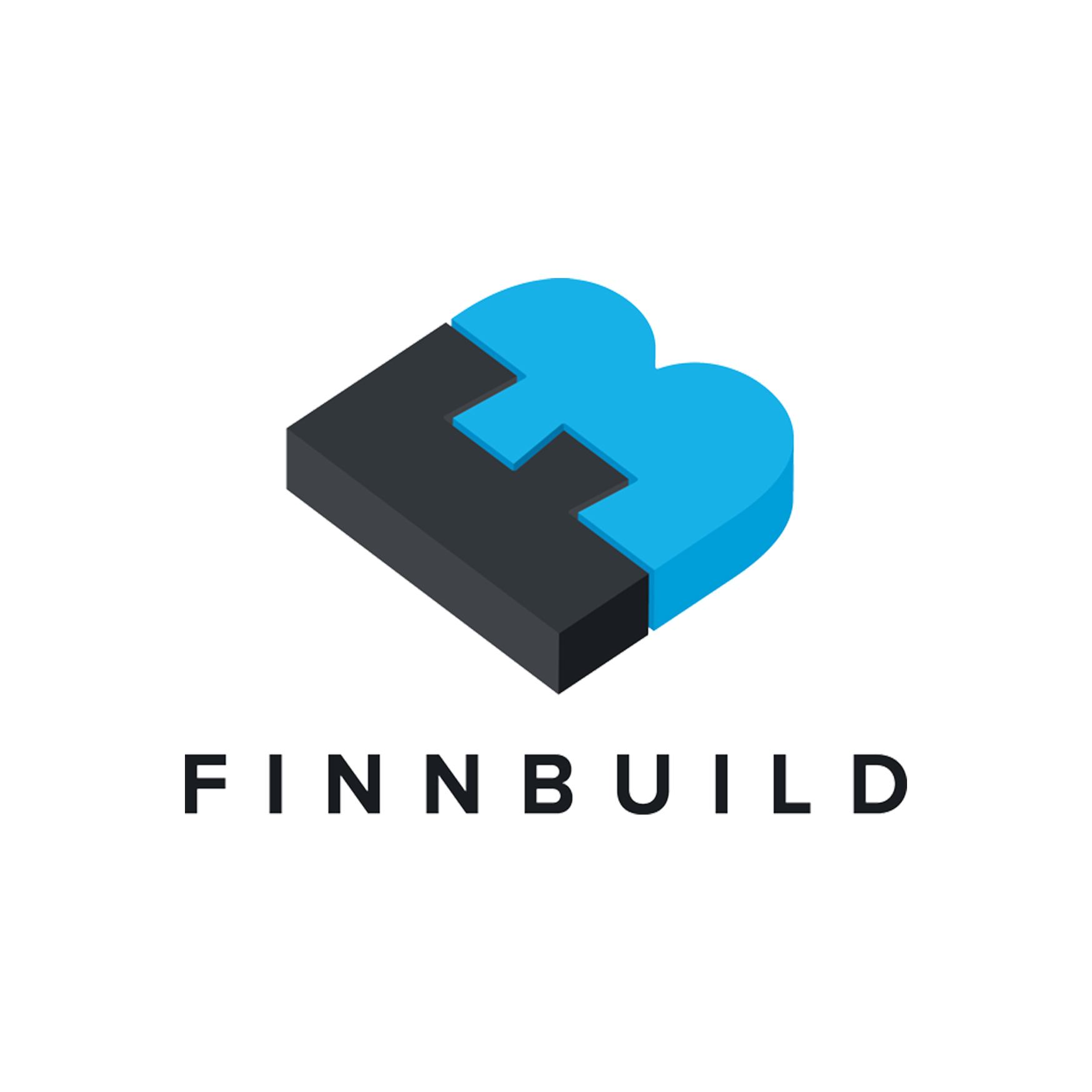 finnbuild tapahtuma messukeskus 2018