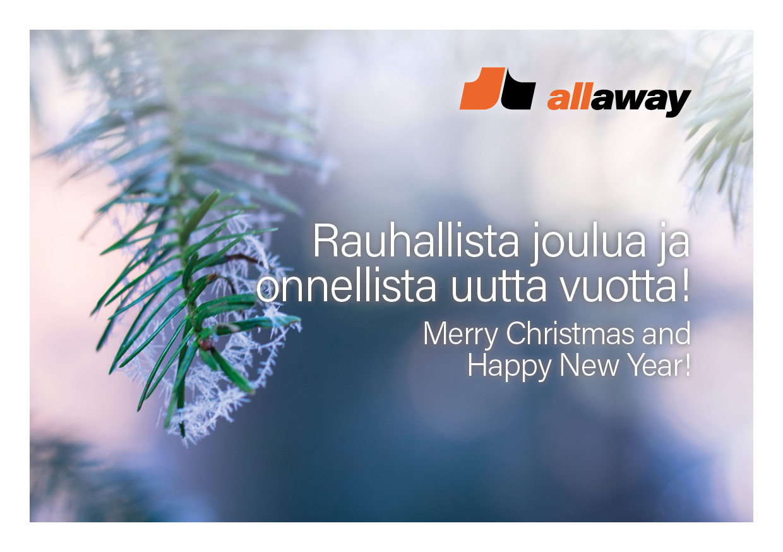Allaway-joulukortti-2018-A5-fi-en