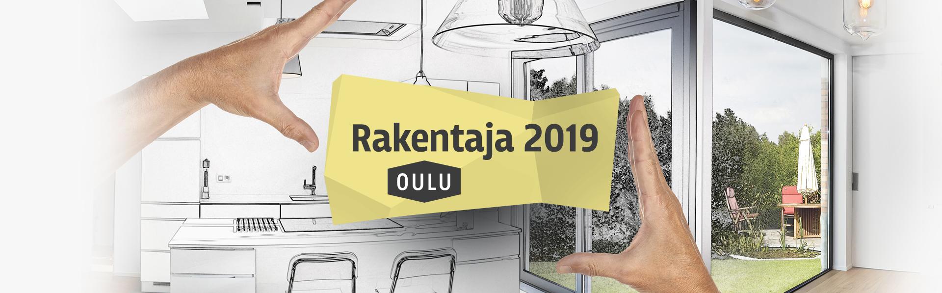Oulu-2019