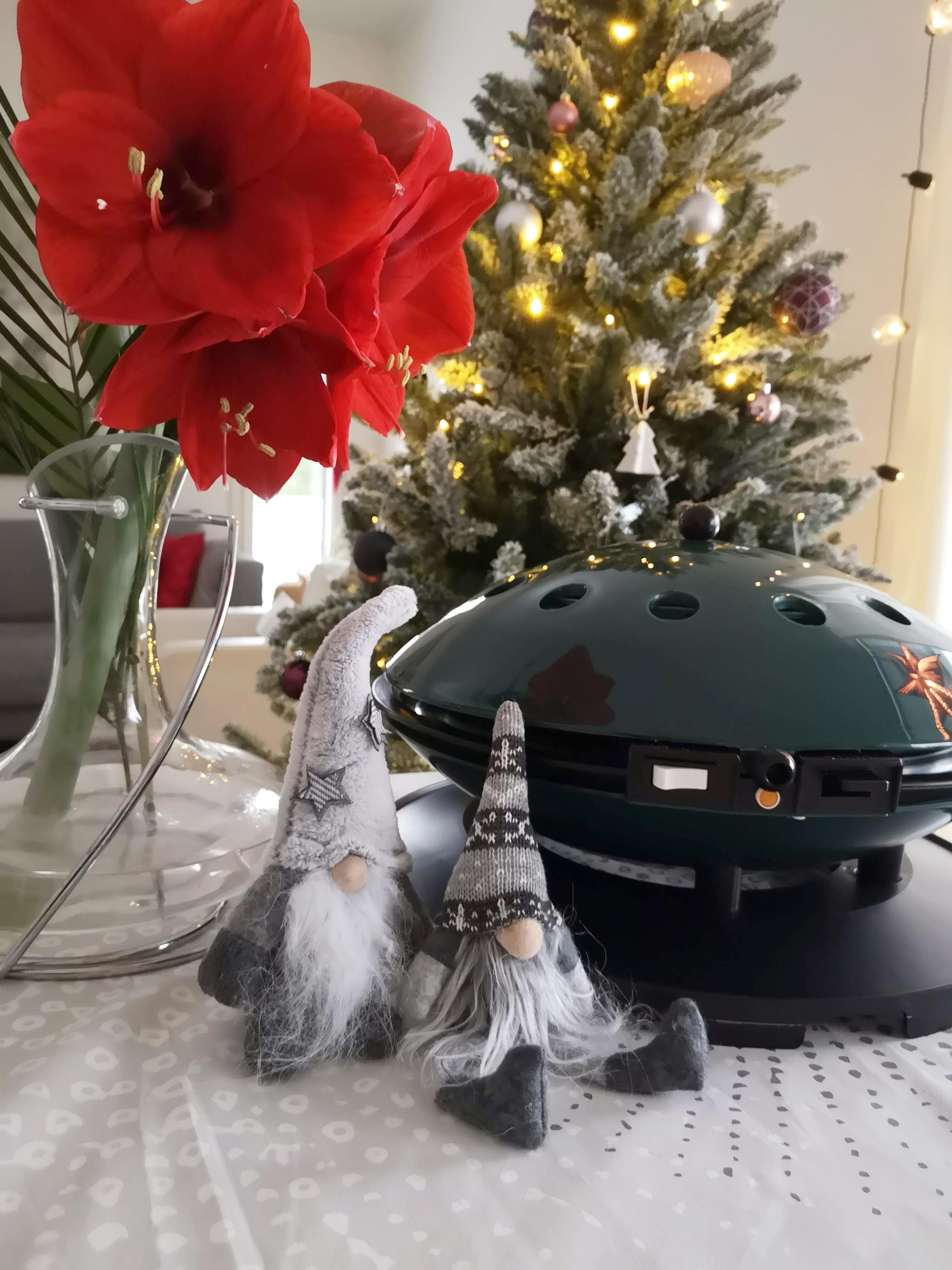 U3s vihreä joulu2