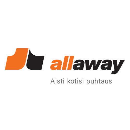 allaway-logo