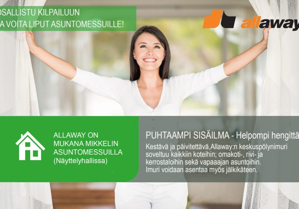 facebook_kilpailu_asmessu2
