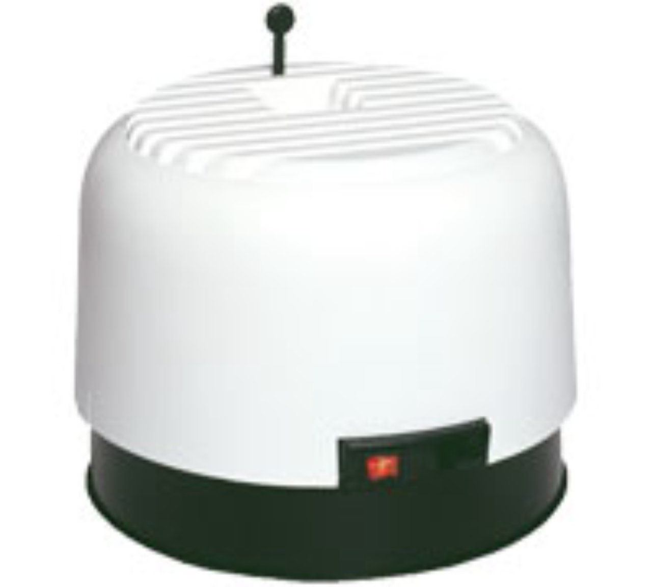 Ufox HK2 humidifier white