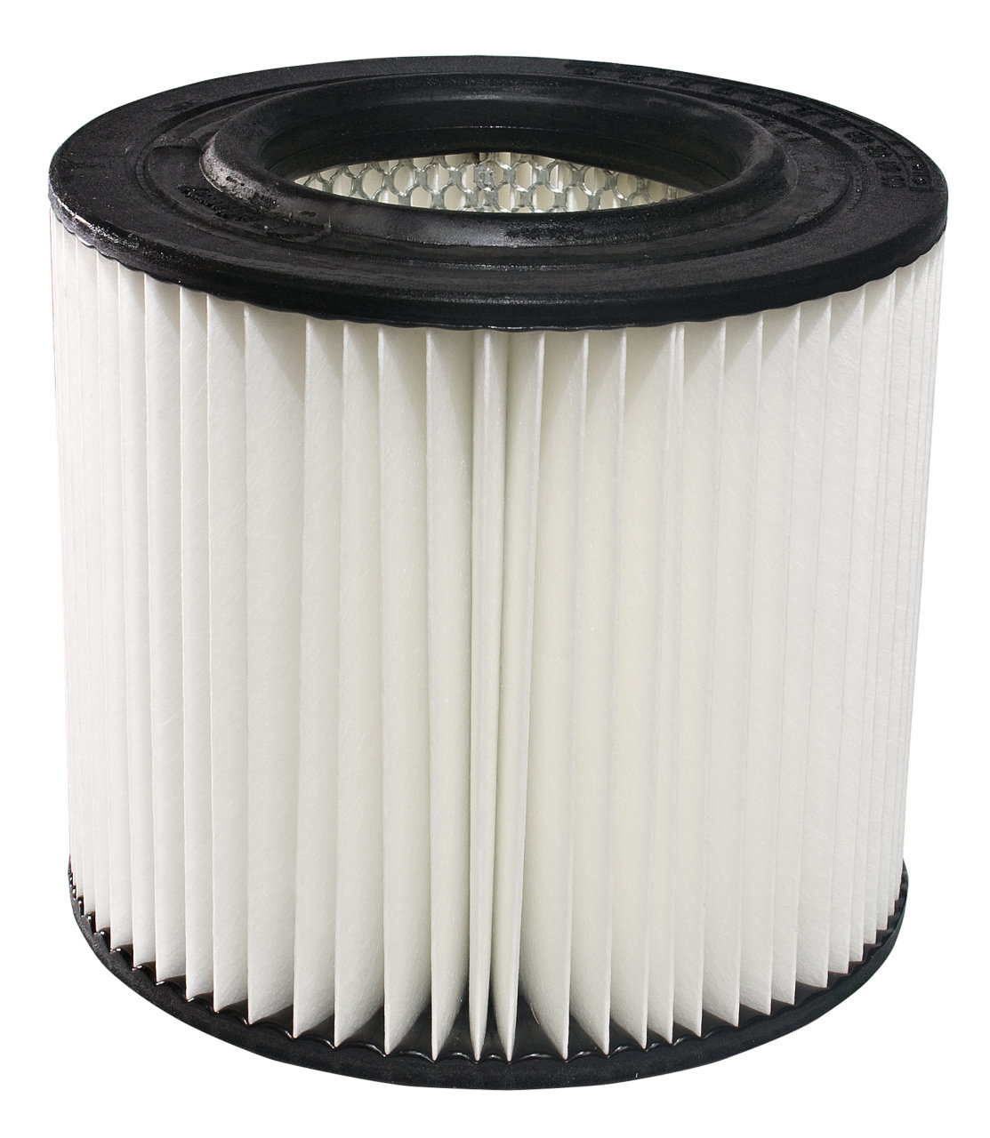 Fine filter, washable, A/C-series, Combo, DV 30