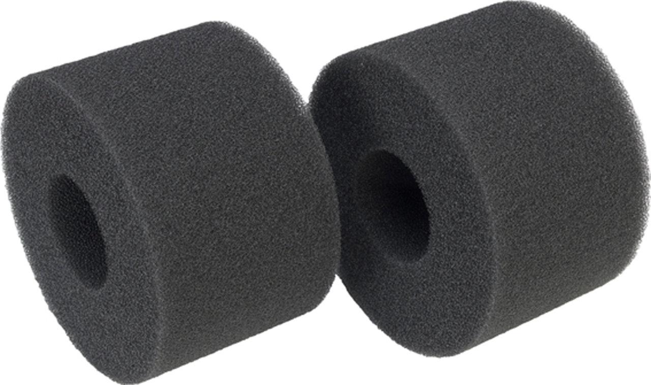 Filter KP-1200, KP-1400, EE-22