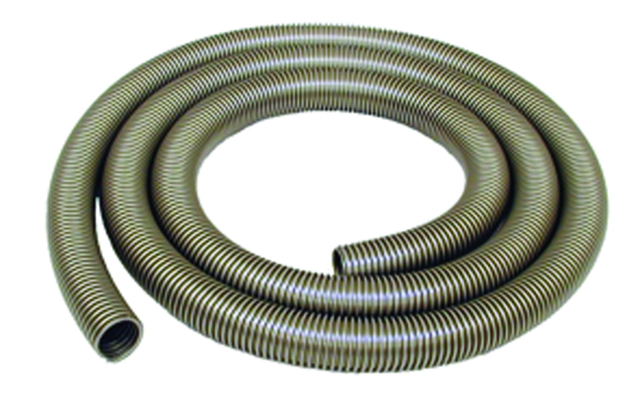 Suction hose 8 m